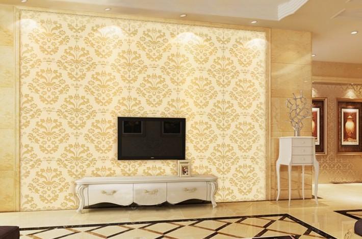背景墙加盟-意乐施仿石材瓷砖|客厅电视背景墙|背景