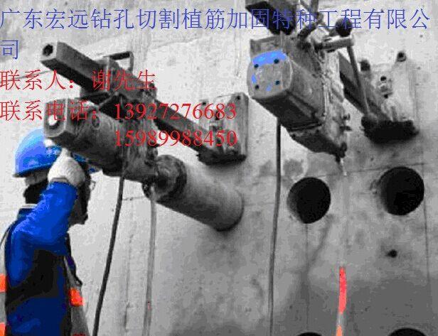 九江明阳电路钻孔