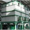 废气处理-碳纤维净化装置