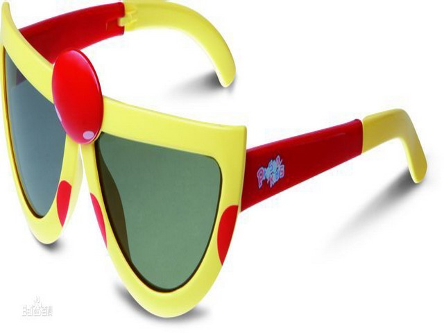 防辐射眼镜、太阳镜、老花镜