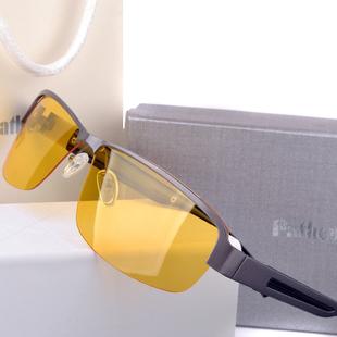 太阳镜、老花镜、水晶眼镜、防辐射眼镜