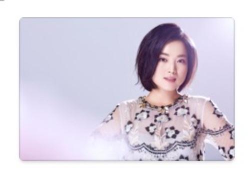 著名歌手白雪走心演绎《温州之恋》表达思乡情