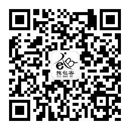 郑州富士康基础人力招募信息