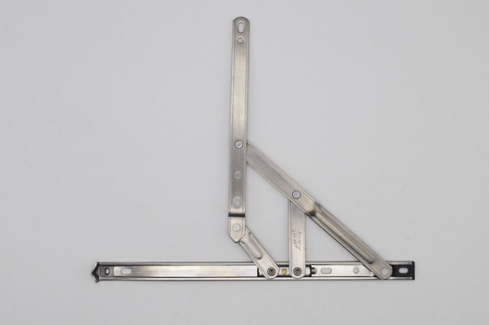 门窗配件-支撑恒盛门窗配件有限公司供应