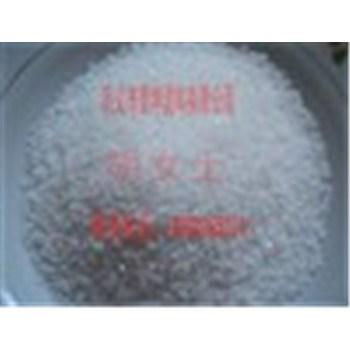 郑州石英砂价格郑州腻子粉石英砂生产厂家就地取材