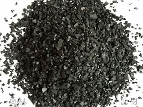 活性炭(甲醛专用活性炭)污水专用碳