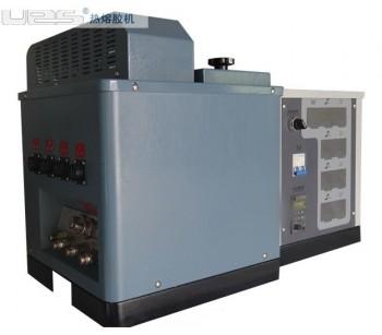 惠州热熔胶机质量杠杠的我们优选哪家厂家?