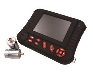 XH51非金属超声波检测仪