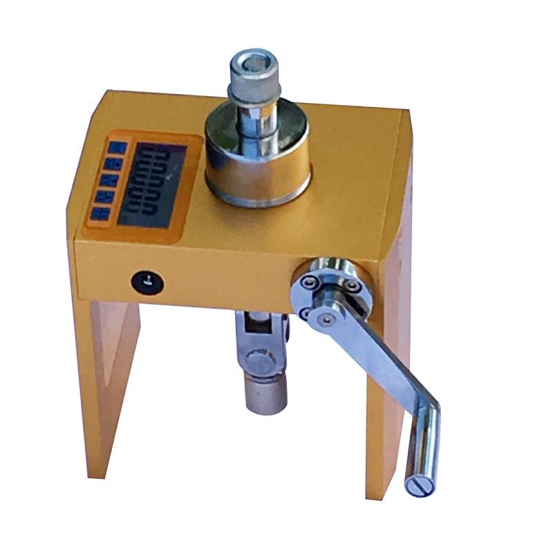 粘接剂、粘结胶粘接强度检测仪  厂家直销  质保三年