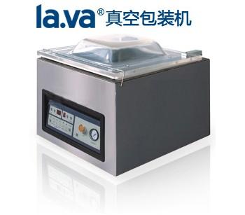 云浮台式真空气调保鲜包装机 生鲜肉保鲜包装机 水果蔬菜包装机