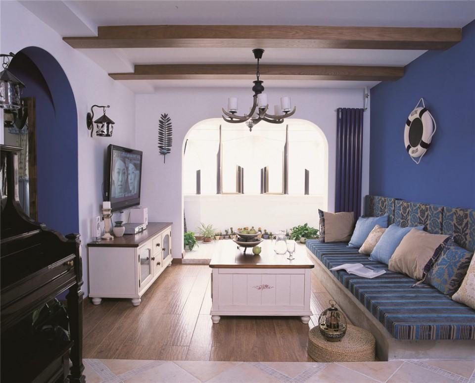 太原装饰公司专属设计属于您的家居风格!