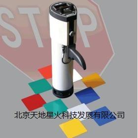 SMD-2001标志逆反射系数测量仪