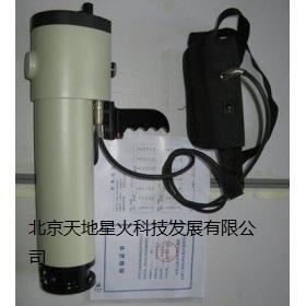 SMD-2001标志逆反射系数测量仪生产厂家