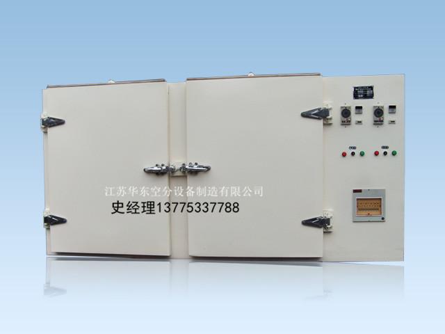 氧气钢瓶检测设备真空干燥装置