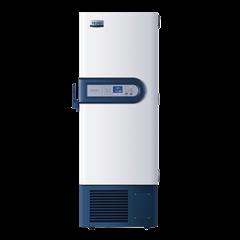 海尔超低温冰箱DW-86L388J现货维修价格一级代理商