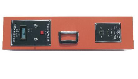 STT-301型逆反射标线测量仪生产厂家