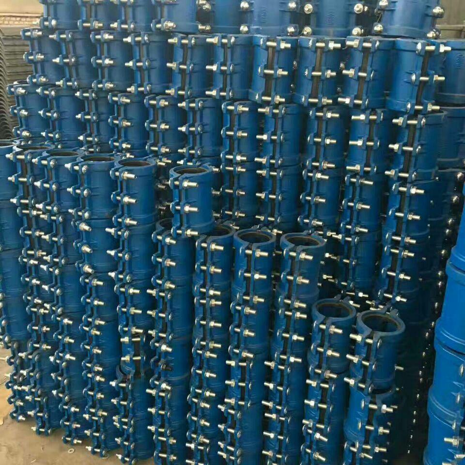可曲挠橡胶接头橡胶接头在不同环境下的使用-昌茂管道-阿里巴巴优秀供应商