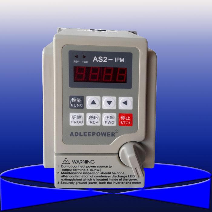 爱德利变频器是哪里生产的?深圳爱德利变频器