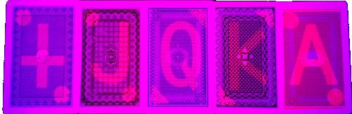 ★★黄石隐形透视眼镜麻将透视扑克牌★13545893333