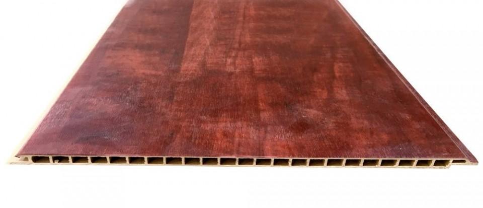 无限可能名望集成墙面板批发风格百变