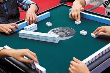 ★★隐形透视眼镜麻将透视扑克牌★微信13545893333