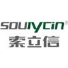 提供 索立信售后服务 北京索立信平板维修站点 T101换屏