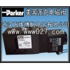 Parker 电磁阀  美国派克电磁阀